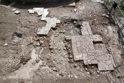 04excavatedpaving